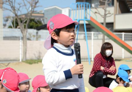相撲ブログ2.jpg