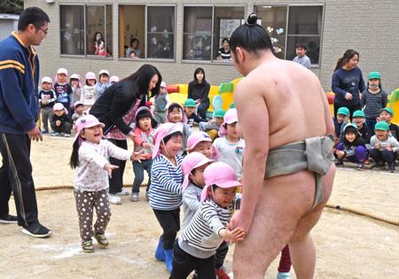相撲東羽衣.jpg