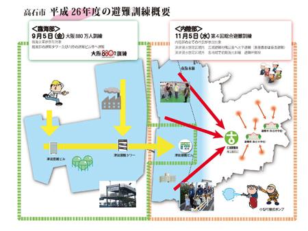 防災シンポジウム避難地図1.jpg